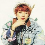 B1A4 Jinyoung – What's Going On Photobook (8)