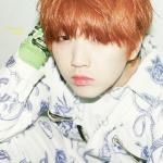 B1A4 Sandeul – What's Going On Photobook (13)