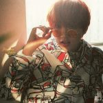 B1A4 Sandeul – What's Going On Photobook (3)