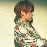 B1A4 Sandeul – What's Going On Photobook (9)