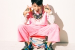 b1a4 - what's going on picture (baro)
