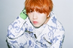 b1a4 - what's going on picture (sandeul)