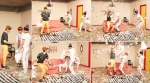 [BTS] B1A4 – What's Happening (14)