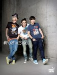 [Endorsement] PUMA - B1A4 (4)