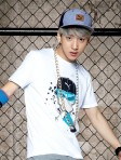 [Endorsement] PUMA - B1A4 Baro (4)