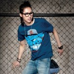 [Endorsement] PUMA - B1A4 CNU (3)