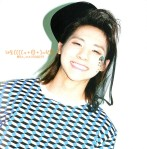 [LQ Photobook] B1A4 CNU - What's Going On (10)
