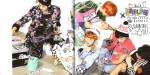 [LQ Photobook] B1A4 What's Going On (1)