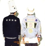 [LQ Photobook] B1A4 What's Going On (11)