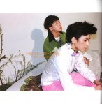 [LQ Photobook] B1A4 What's Going On (12)