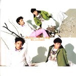 [LQ Photobook] B1A4 What's Going On (13)