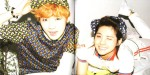 [LQ Photobook] B1A4 What's Going On (6)