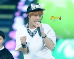 130511 B1A4 at Dream Concert – Jinyoung (100)