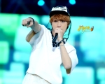 130511 B1A4 at Dream Concert – Jinyoung (101)