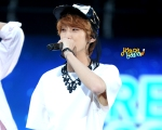 130511 B1A4 at Dream Concert – Jinyoung (103)