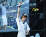 130511 B1A4 at Dream Concert – Jinyoung (104)
