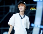 130511 B1A4 at Dream Concert – Jinyoung (105)
