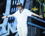 130511 B1A4 at Dream Concert – Jinyoung (106)
