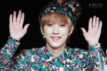 130518 B1A4 Jinyoung – 1st fansign in Mapo Art Center (100)