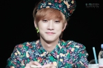 130518 B1A4 Jinyoung – 1st fansign in Mapo Art Center (101)
