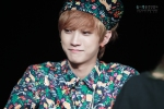130518 B1A4 Jinyoung – 1st fansign in Mapo Art Center (105)