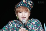 130518 B1A4 Jinyoung – 1st fansign in Mapo Art Center (112)