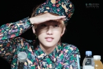 130518 B1A4 Jinyoung – 1st fansign in Mapo Art Center (113)