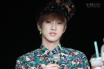 130518 B1A4 Jinyoung – 1st fansign in Mapo Art Center (117)