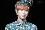 130518 B1A4 Jinyoung – 1st fansign in Mapo Art Center (121)