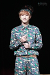 130518 B1A4 Jinyoung – 1st fansign in Mapo Art Center (123)