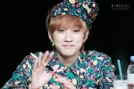 130518 B1A4 Jinyoung – 1st fansign in Mapo Art Center (92)