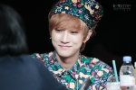 130518 B1A4 Jinyoung – 1st fansign in Mapo Art Center (98)