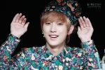 130518 B1A4 Jinyoung – 1st fansign in Mapo Art Center (99)