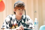 130525 B1A4 fansign event in Yongsan ~ Jinyoung (11)