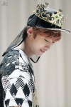 130525 B1A4 fansign event in Yongsan ~ Jinyoung (21)