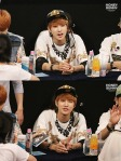 130601 -  Fansign event in Bundang Hottracks Jinyoung (9)