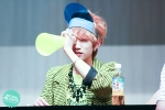 130602 B1A4 fansign event in Daejeon ~ Jinyoung (50)