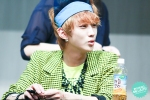 130602 B1A4 fansign event in Daejeon ~ Jinyoung (51)