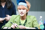 130602 B1A4 fansign event in Daejeon ~ Jinyoung (52)