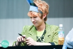130602 B1A4 fansign event in Daejeon ~ Jinyoung (53)
