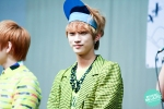 130602 B1A4 fansign event in Daejeon ~ Jinyoung (55)
