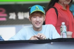 130604 Hats On Fansign – B1A4 Jinyoung (39)