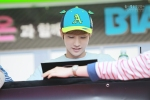 130604 Hats On Fansign – B1A4 Jinyoung (48)