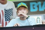 130604 Hats On Fansign – B1A4 Jinyoung (50)