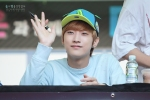 130604 Hats On Fansign – B1A4 Jinyoung (51)