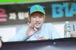 130604 Hats On Fansign – B1A4 Jinyoung (58)