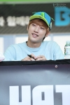 130604 Hats On Fansign – B1A4 Jinyoung (70)
