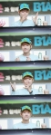 130604 Hats On Fansign – B1A4 Jinyoung (74)