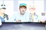 130604 Hats On Fansign – B1A4 Jinyoung (76)