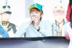 130604 Hats On Fansign – B1A4 Jinyoung (77)